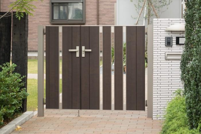 住宅にフェンスを設置するメリットとは?